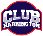 Club-Harrington