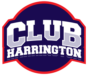Club Harrington